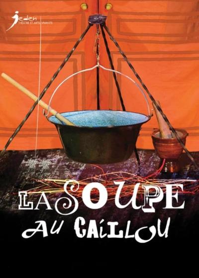 La Soupe au caillou